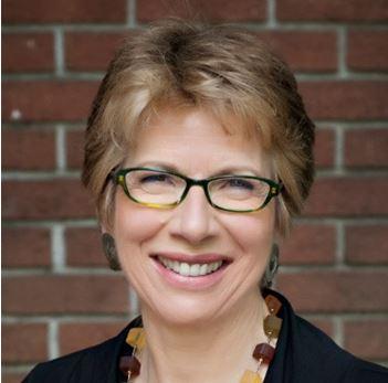 Pam Rechel Gumball Associate