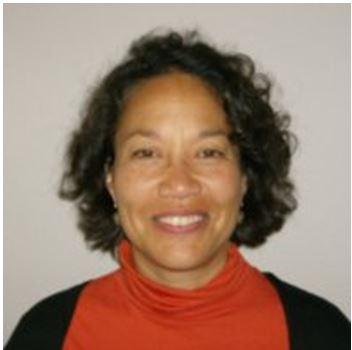 Mariko Lockhart  Advisory Board