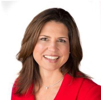 Lisa Hufford Advisory Board