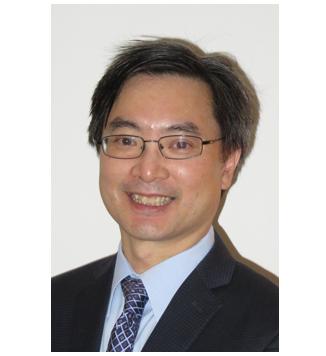 Allan Law Finance Consultant
