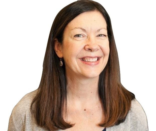 Brenda Bluemke Gumball Associate