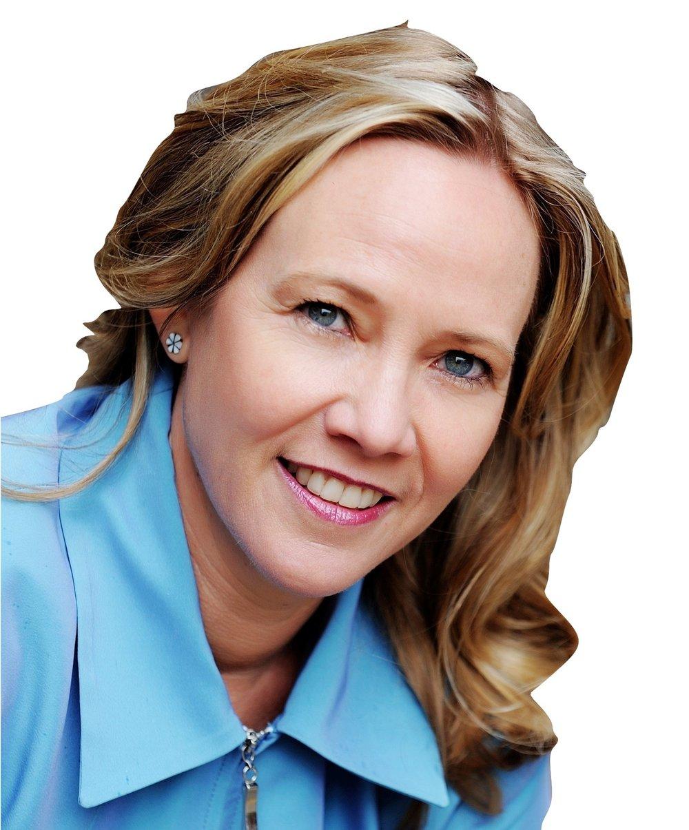Ann Michael Dorgan CEO, MA