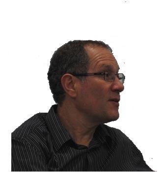 Dr Stephen Schuitevoerder Gumball Associate