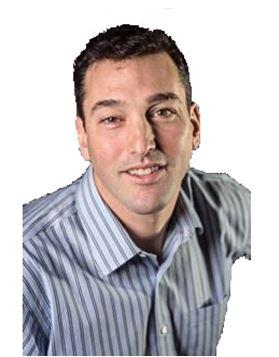 Joseph Pauley Gumball Associate