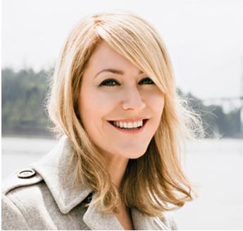 Susanne Biro Gumball Associate