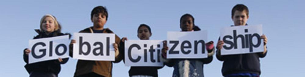 Global_Citizenship.png