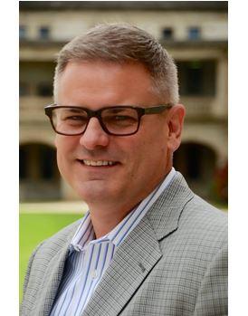 David L. Rickabaugh Gumball Associate