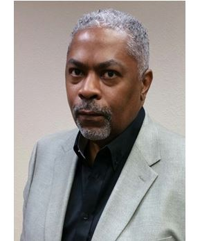 Paul Hebron Gumball Associate