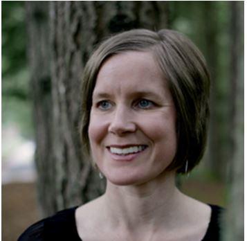 Pam Saari  Gumball Associate