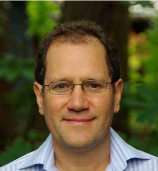 Dr. Stephen Schuitevoerder Gumball Associate