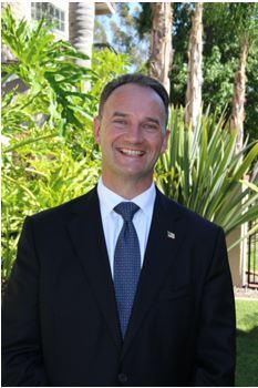 Chris Schmitt Gumball Associate