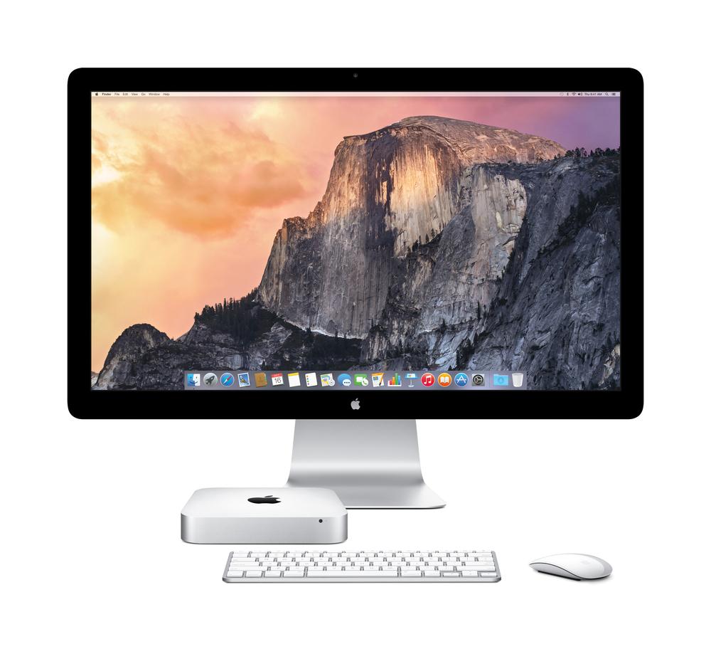 MacMini_Display_Accessories_Yosemite-Homescreen_PR-PRINT.jpg