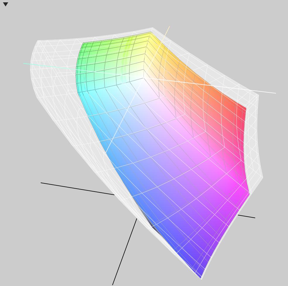 RGB-sRGB.png