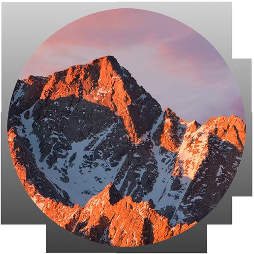 macOS Sierra | nickdjeremiah.com