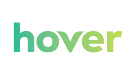 Sign Up For Hover and Get a Discount - nickdjeremiah.com