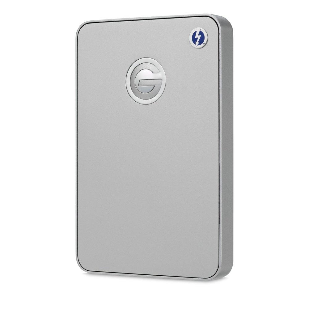G Tech G-Drive 1TB