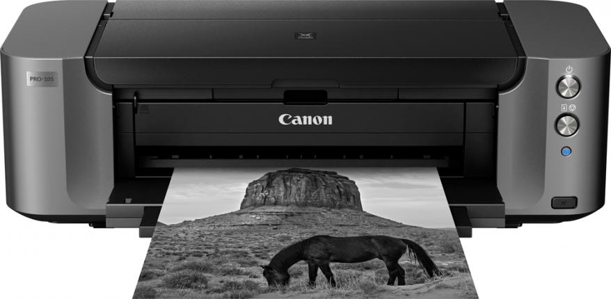 Canon PIXMA Pro 10s | nickdjeremiah.com