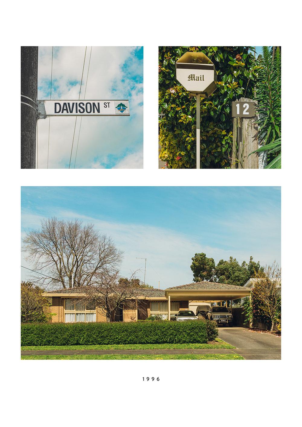 Davidson_Triptych_4_FINAL.jpg