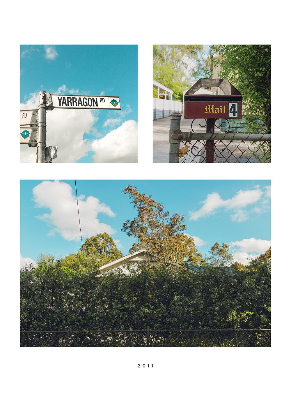 Yarragon_Triptych_4_FINAL.jpg