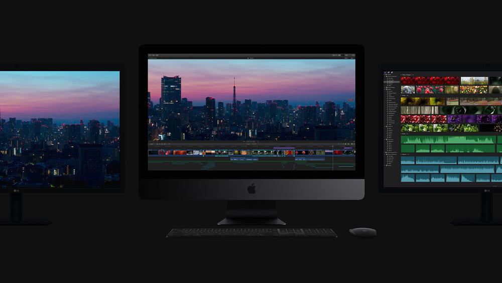 new_2017_imac_three_monitors_dark_grey.jpg