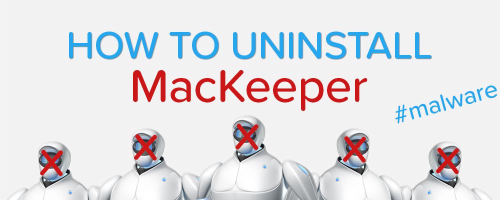 Uninstall MacKeeper | nickdjeremiah.com