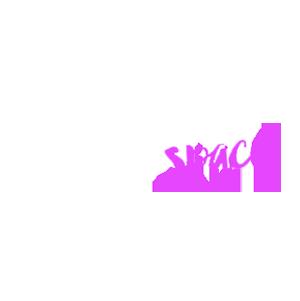 Muno.Space | nickdjeremiah.com