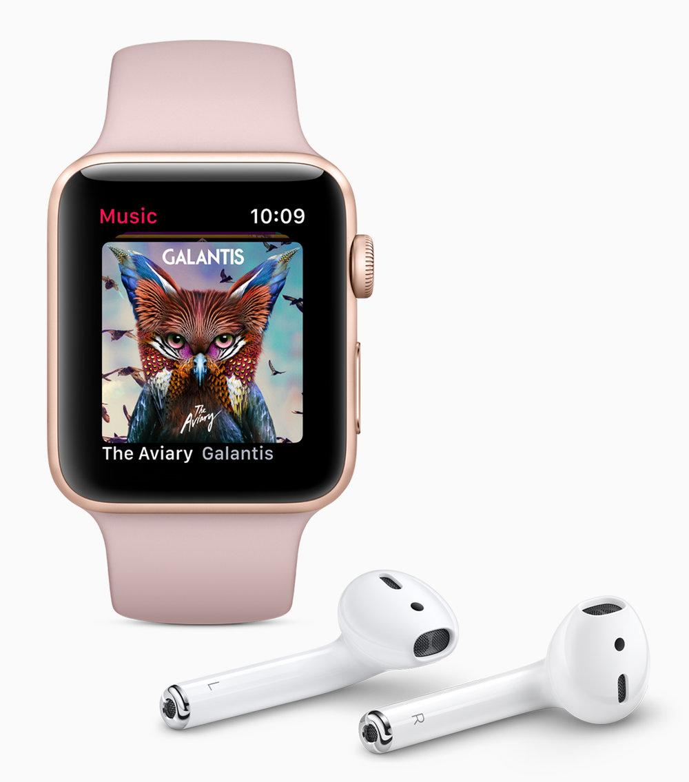 watch-series-3-music-airpods.jpg