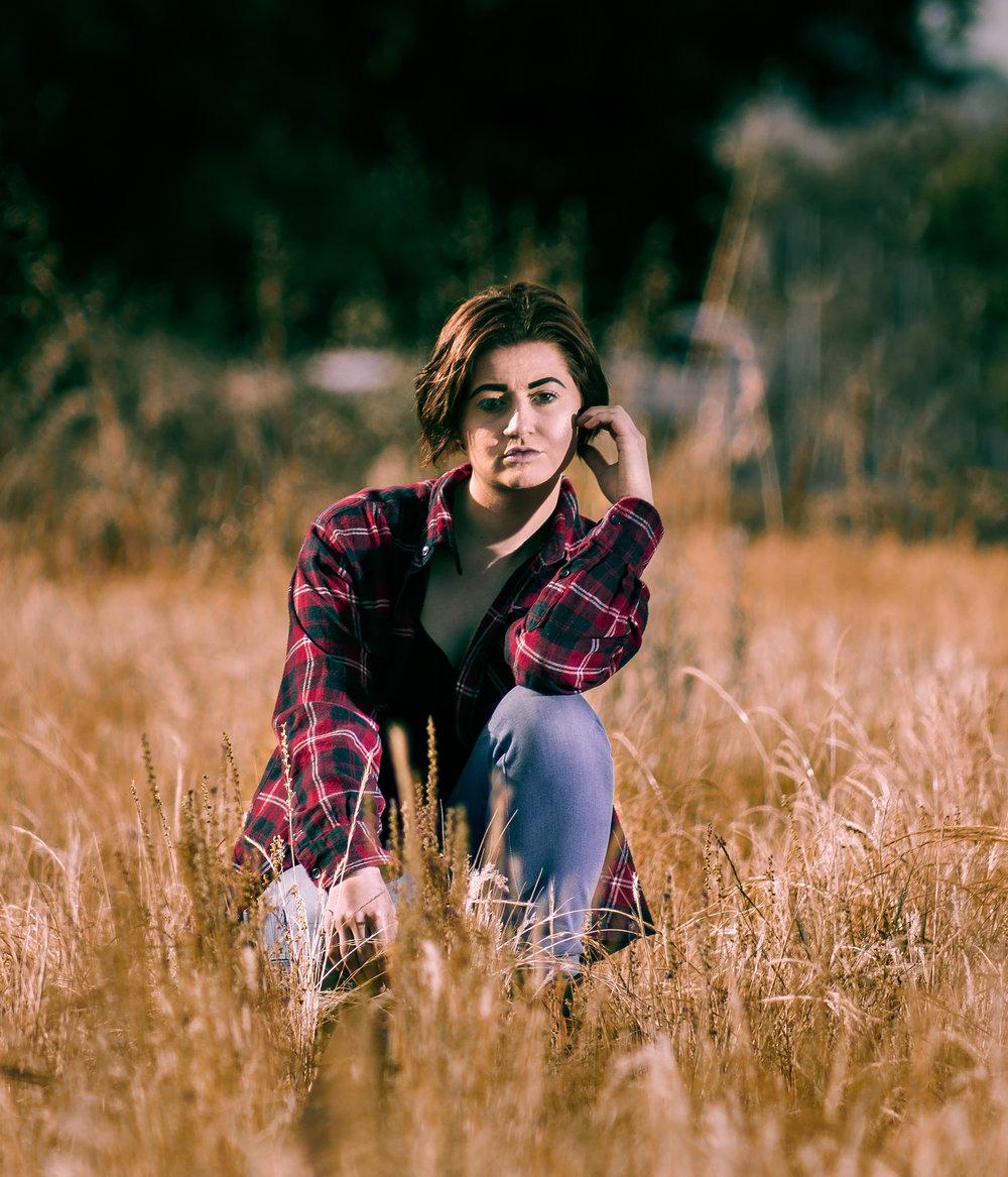 Jessica Weeks | nickdjeremiah.com