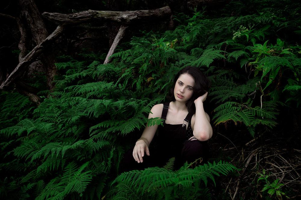 Claire de Lune? No, Evana! | nickdjeremiah.com