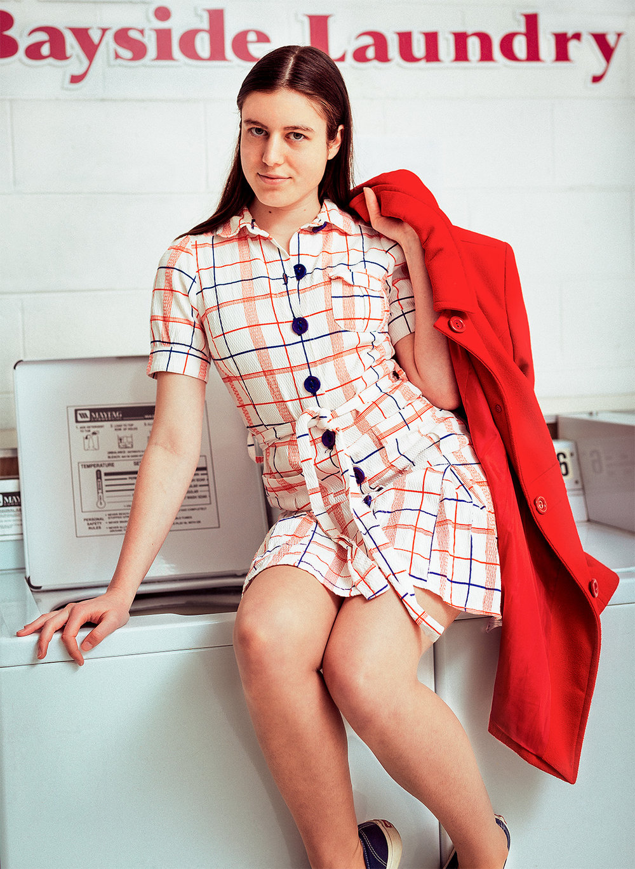 Henley_Emma_Coin_Laundry_01.jpg