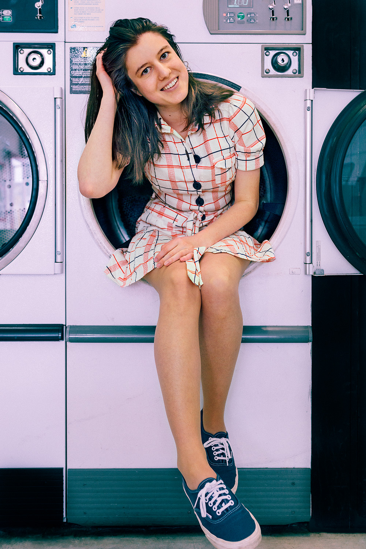 Henley_Emma_Coin_Laundry_02.jpg