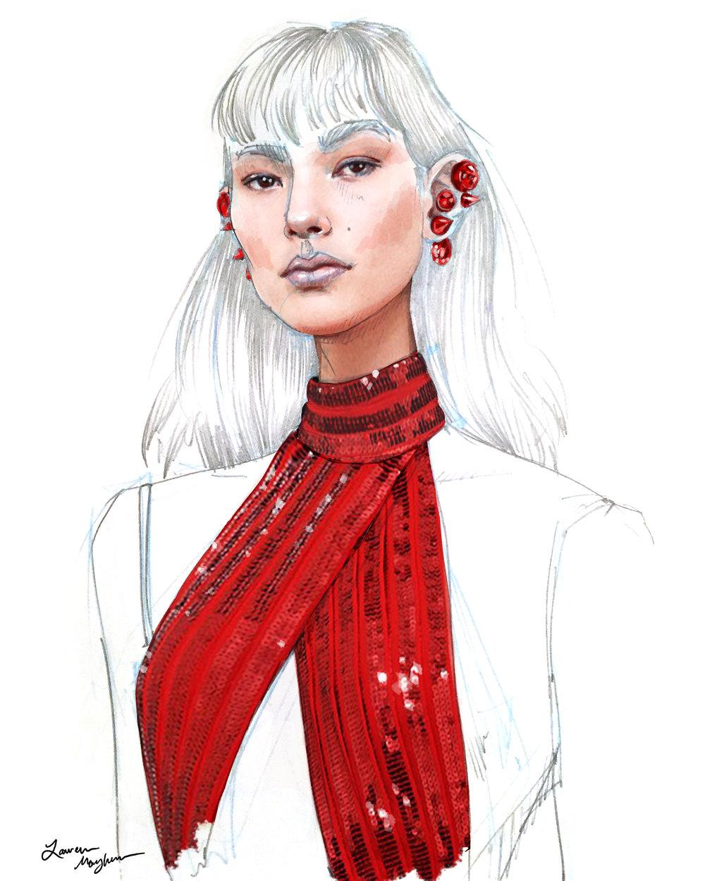 Lauren Mayhew_Givenchy Fall 17_2_flat copy.jpg