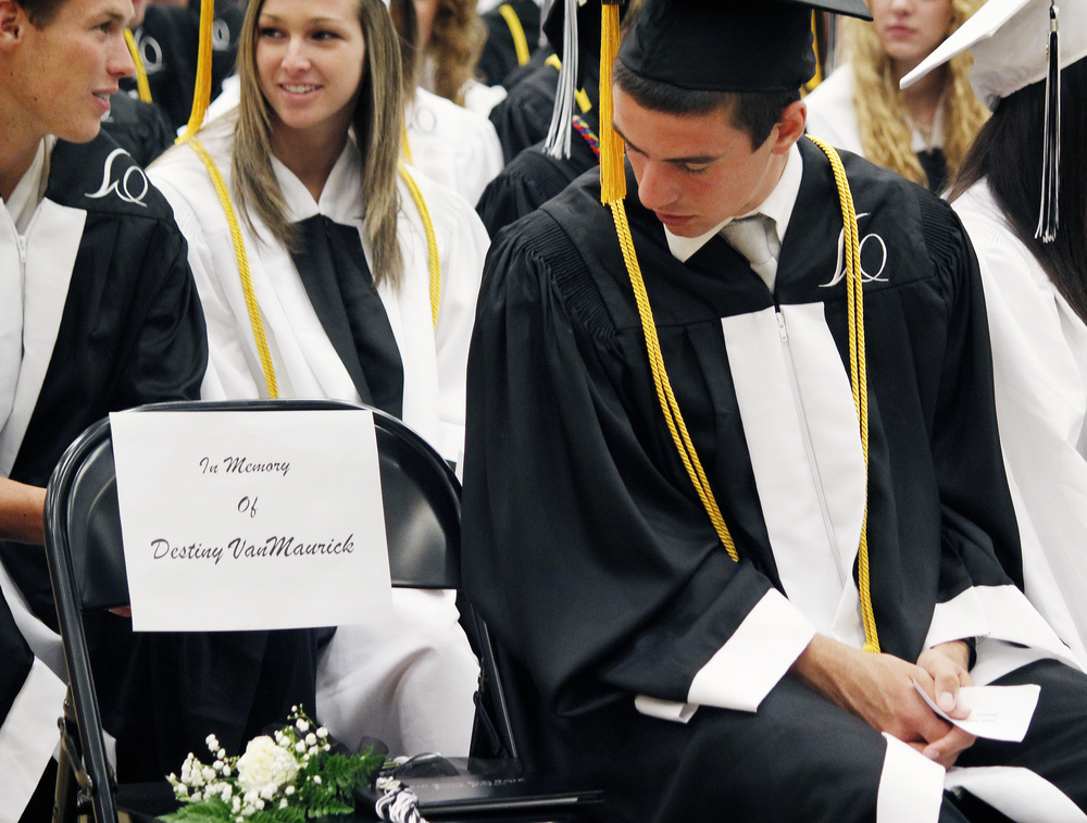 0603 West Ottawa Graduation 4.jpg