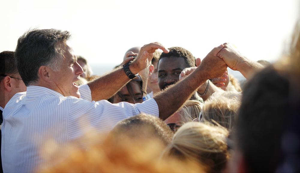 0620 Mitt Romney 1.jpg