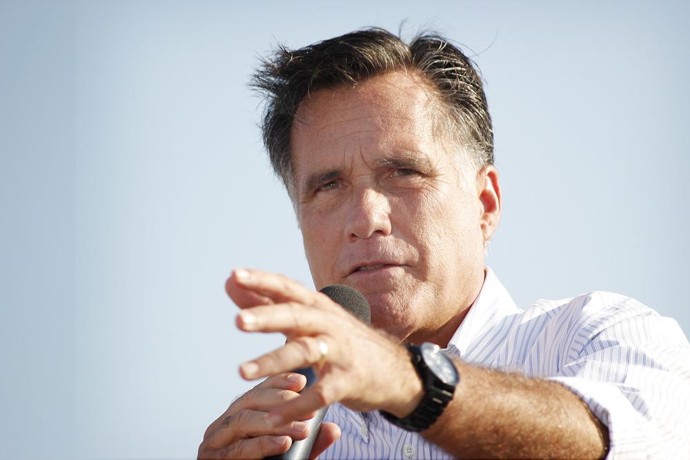 0620 Mitt Romney 2.jpg