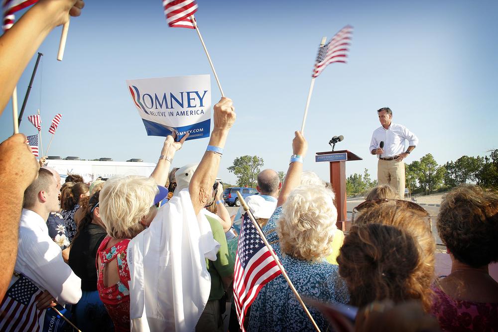 0620 Mitt Romney 3.jpg