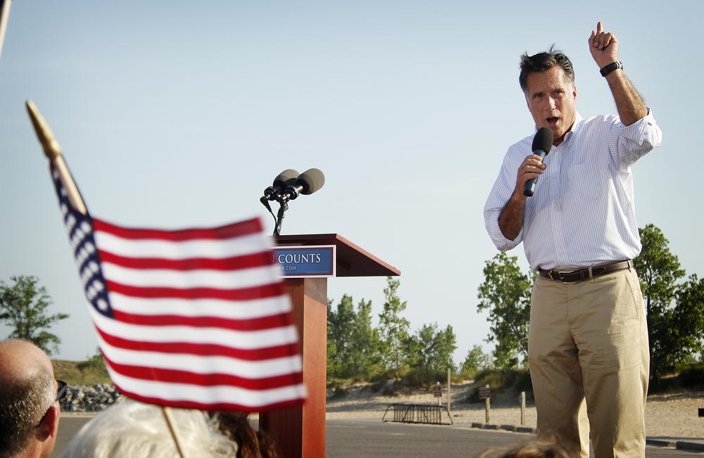 0620 Mitt Romney 4.jpg