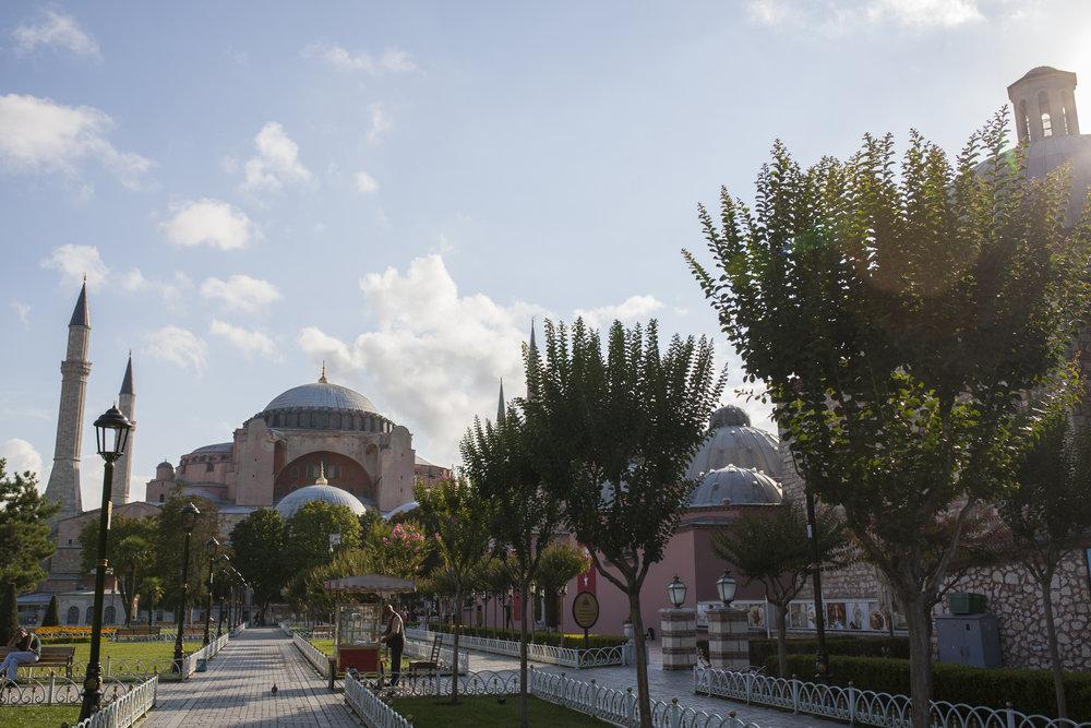 Turkey002.jpg
