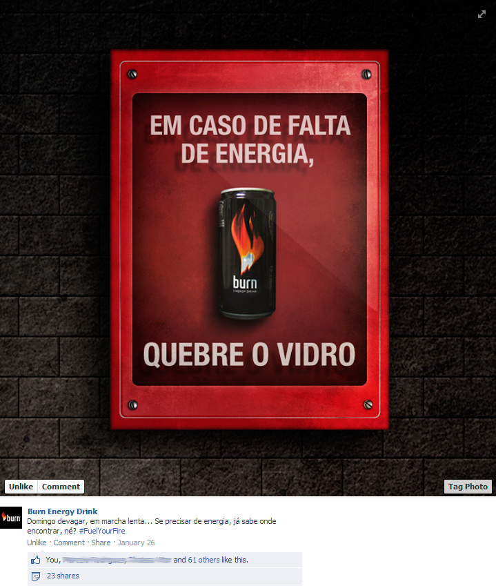 Burn-Energy-Drink-s-Photos---Burn-Energy-Drink7.png