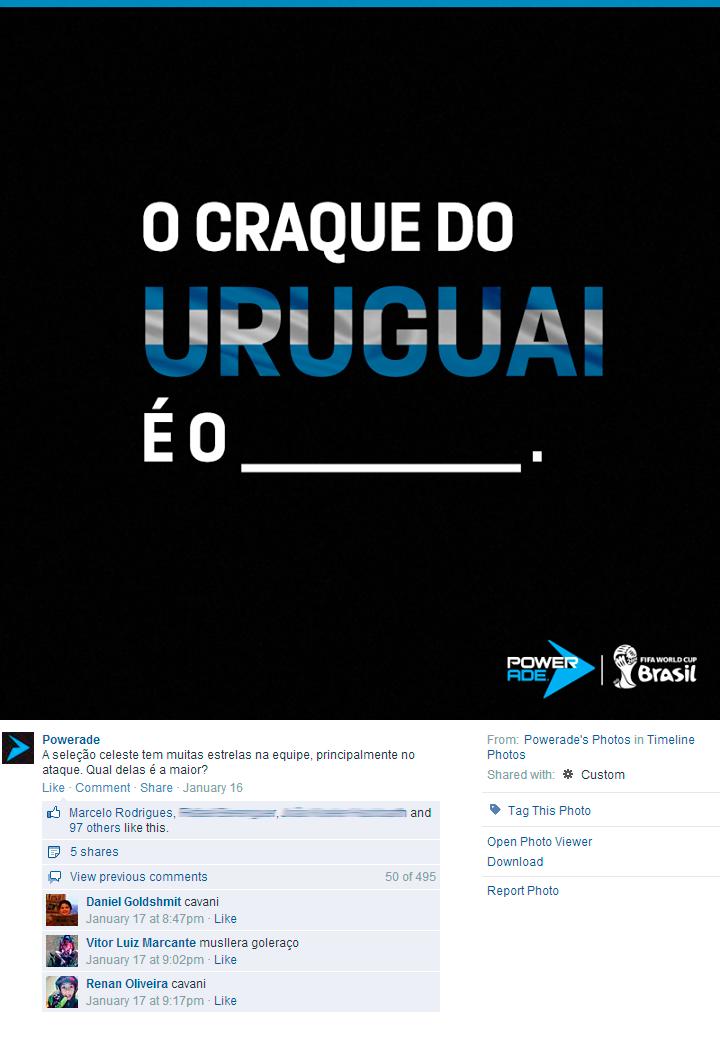 lacuna_uruguai.png