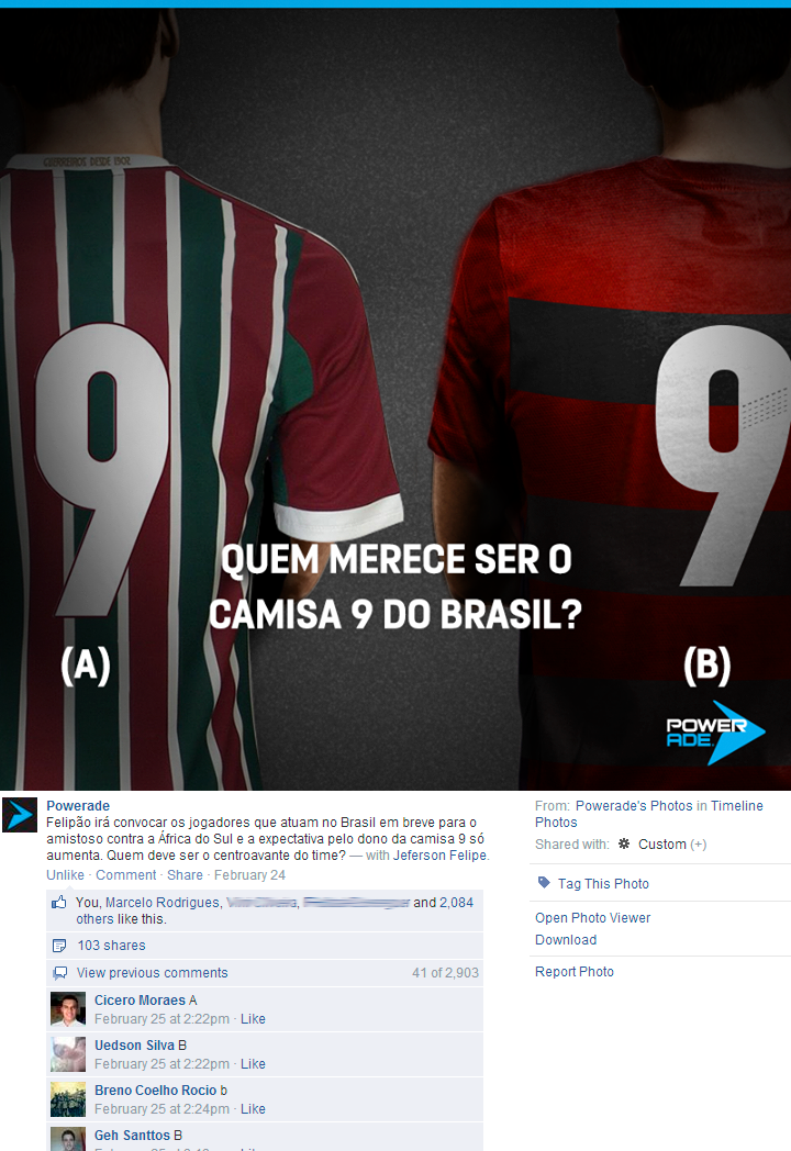 enquete_camisa9.png