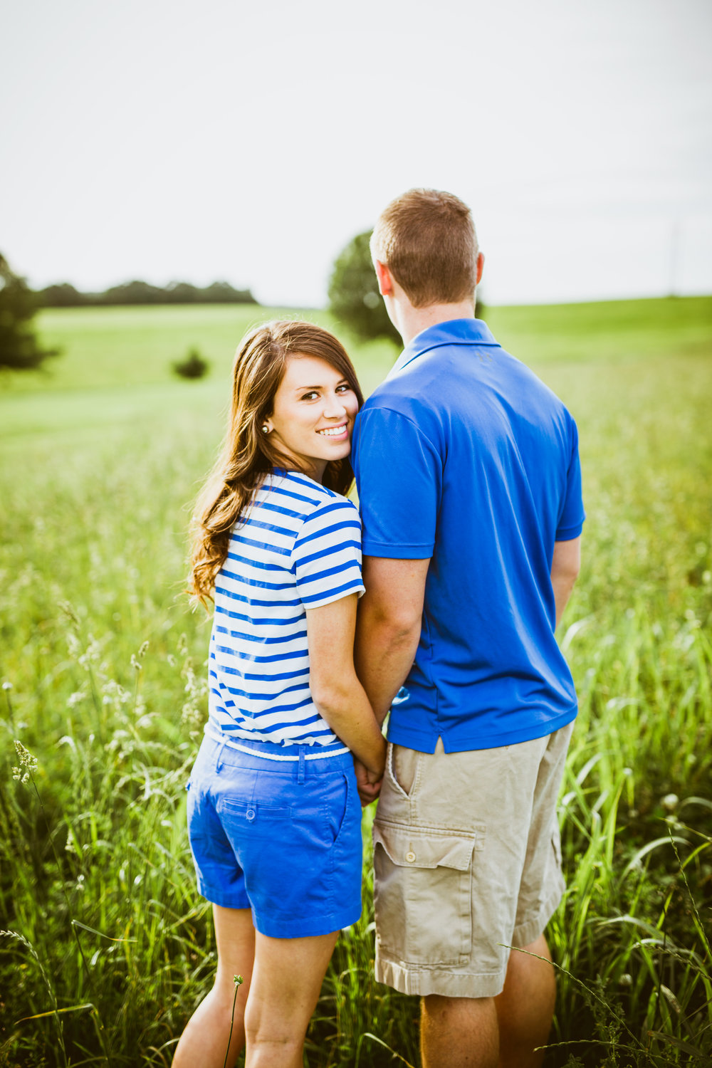 Todd-Hunt Engagement-8.jpg