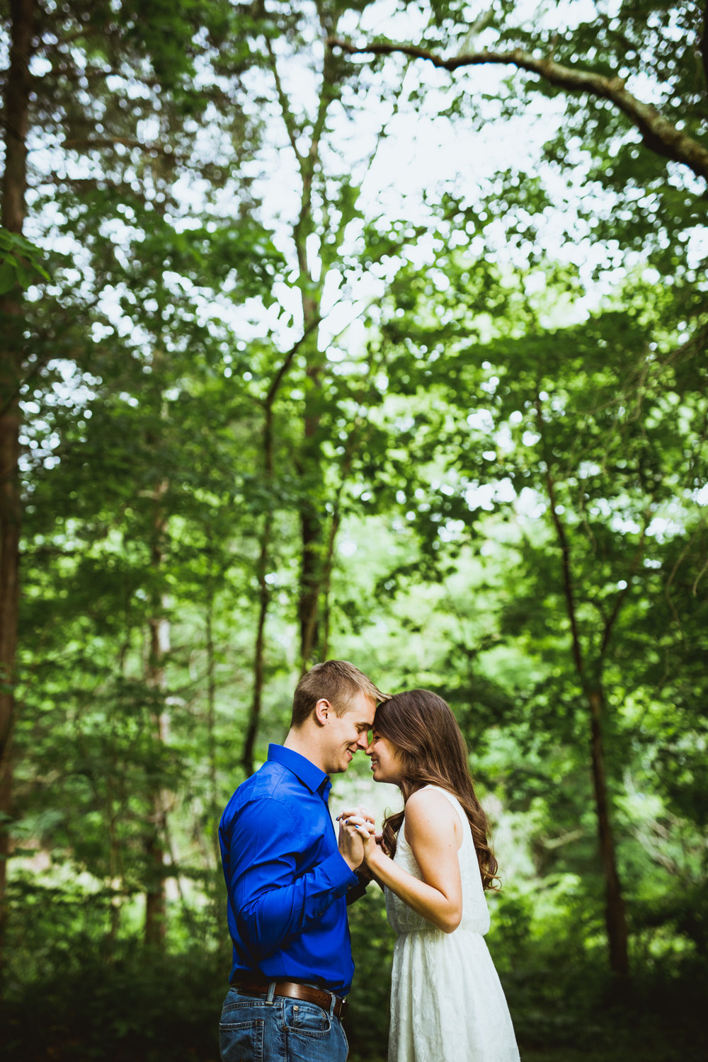 Todd-Hunt Engagement-38.jpg