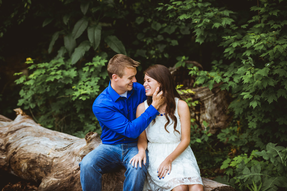 Todd-Hunt Engagement-61.jpg