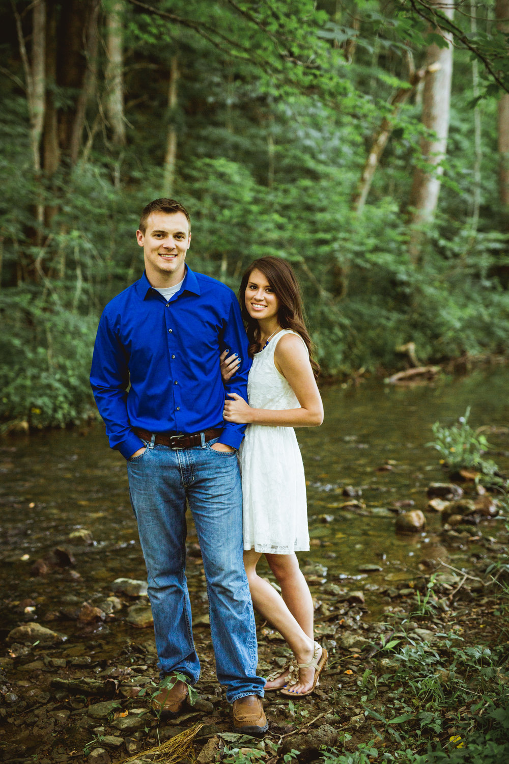 Todd-Hunt Engagement-53.jpg