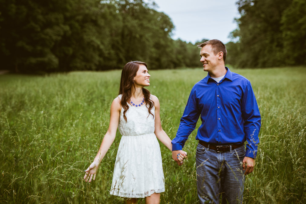 Todd-Hunt Engagement-74.jpg