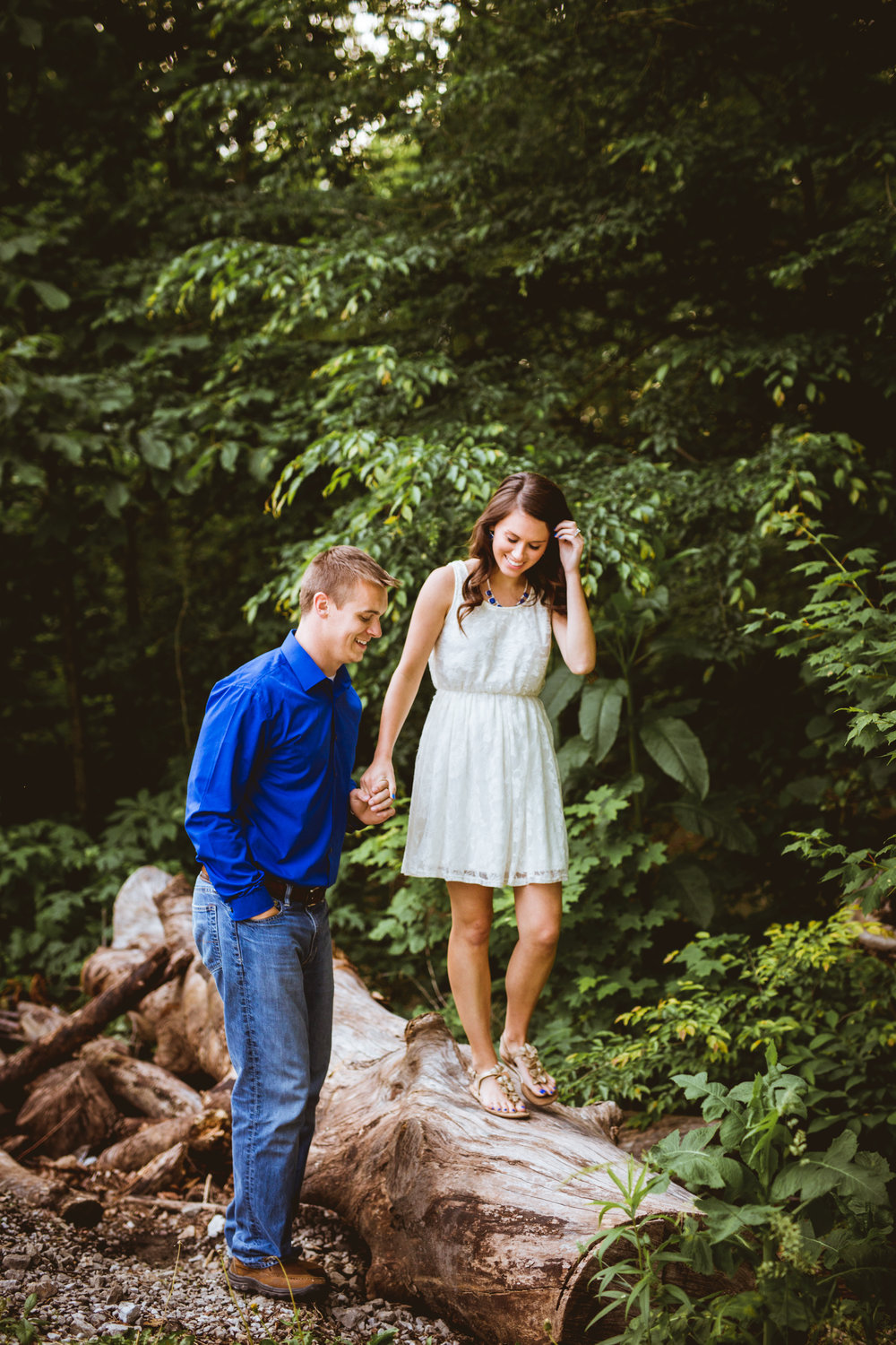 Todd-Hunt Engagement-66.jpg