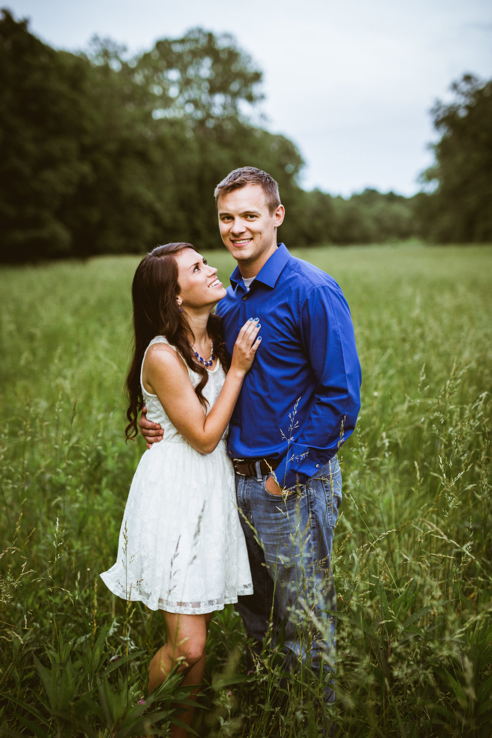 Todd-Hunt Engagement-85.jpg