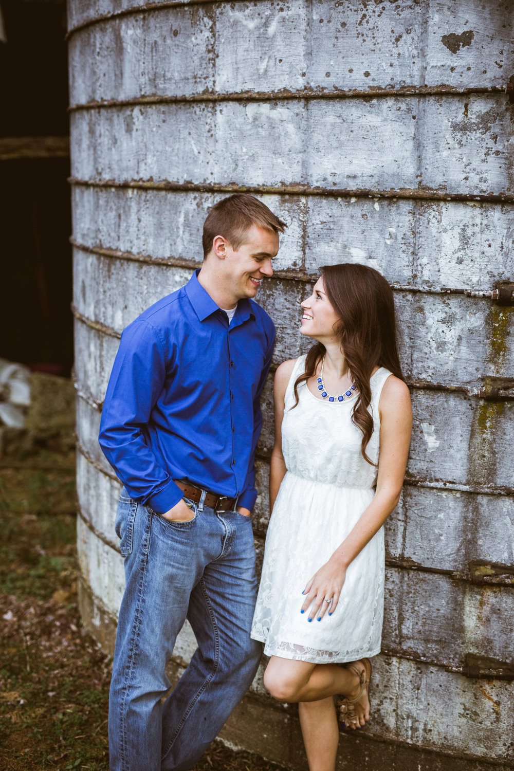 Todd-Hunt Engagement-94.jpg