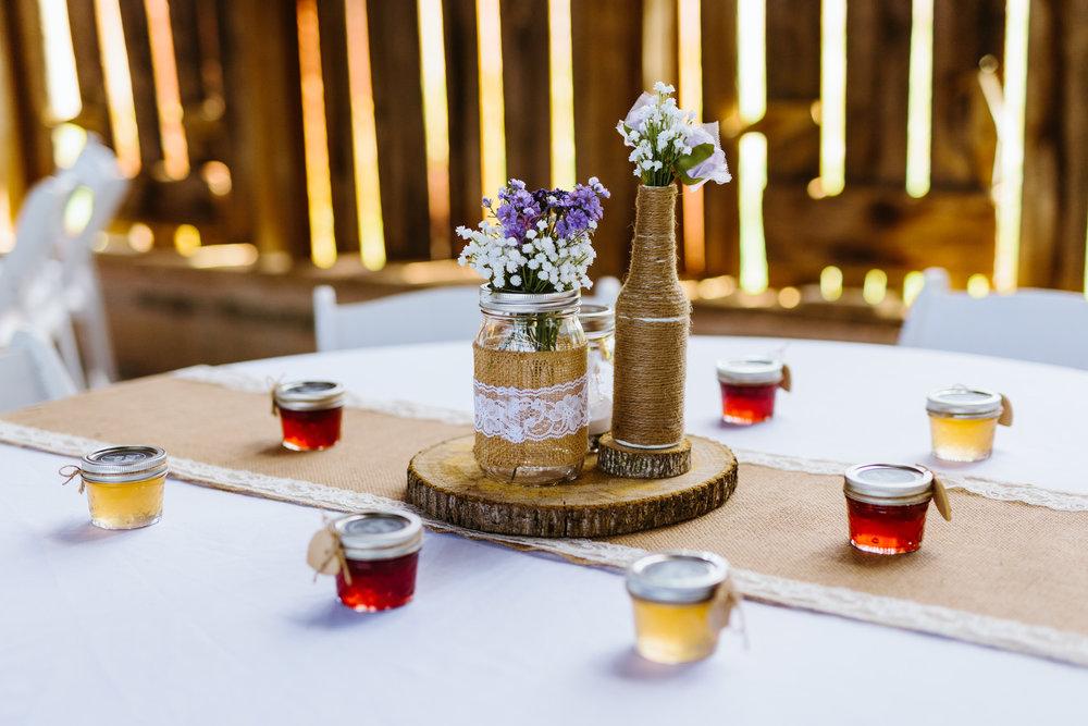 Masters Wedding-10.jpg